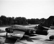 P-243 (FK)
