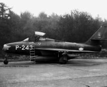 P-243 (HE)