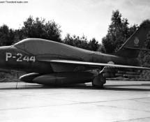 P-244 (CFK)