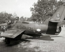 P-248 (FK)