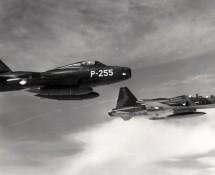 P-255 (K.Lu. photo)