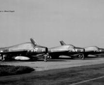 P-257(1966)(HE)