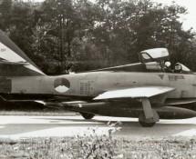 P-257 (FK)