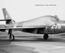 P-259 (HE)