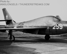 p-259-eindhoven-8-9-1967-j-a-engels