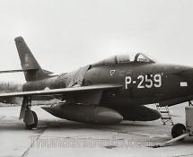 P-259 (FK)