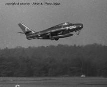 P-262 (HE)