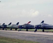 P-263 (CHE)