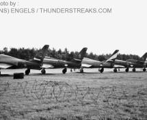 p-263 + diversen eindhoven-8-9-1967-j-a-engels