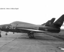 P-263 (HE)