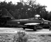 P-268 (HE)