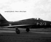 P-273 (HE)