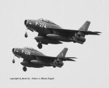 P-274 (HE)