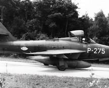 P-275 (FK)