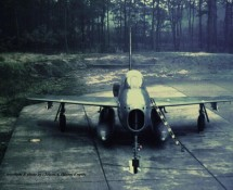 P-277 (HE)