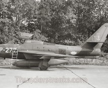 P-277 (CFK)