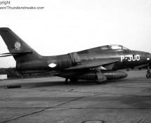 P-300 (FK)
