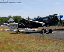 p-40-painted-as-2105915-usaaf