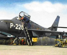 P-220 (K.Lu. photo)