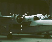 pembroke-xk884-raf-duxford-u-k-museum20-7-1987-j-a-engels