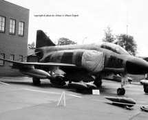 phantom fgr.2-xv417-rafgermany-2-sq-laarbruch-29-9-1973-j-a-engels