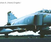 phantom-xv435(r)-raf-92-sq-twenthe-3-7-1987-j-a-engels