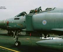 phantom-xv496(v)-raf-92-sq-chièvres-20-6-1987