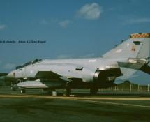 phantom xv496(v)-raf-chièvres-20-6-1987-j-a-engels