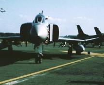 phantom-xv496(v)-raf-chièvres-20-6-1987-j-a-engels