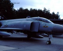 phantom-xv487g-raf-74sq