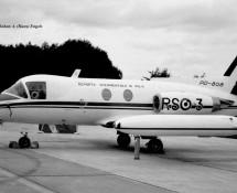 Piaggio-Douglas PD.808 (HE)