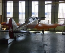 pilatus-p-2-a-126