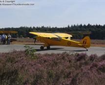 piper-cub-as-l33-baf