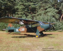 piper-cub-painted-as-ol-l56