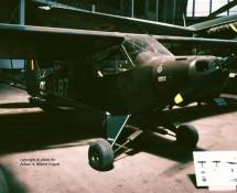 piper-super-cub-ol-l87-belg-landmacht-kon-legermus-13-5-1988-j-a-engels