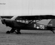 piper-super-cub-r-156-k-lu_-lwd-15-8-1969-j-a-engels