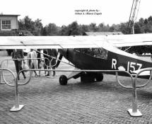 piper-super-cub-r-157-soesterberg-open-dag-17-6-1967-j-a-engels