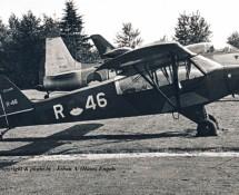 piper-super-cub-r-46-ehv-9-9-1966-j-a-engels