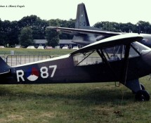 piper-super-cub-r-87-museum-coll-k-lu_-deelen-17-6-1978-j-a-engels