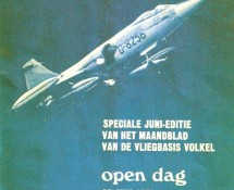 progr-cover-open-dag-volkel-20-6-1970-coll-j.a.engels