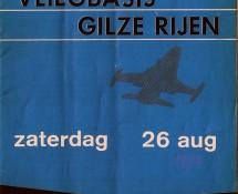 programma-cover-open-dag-gilze-rijen-26-8-1972- coll.j.a.engels
