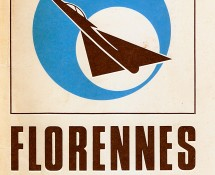 programme-cover-florennes-21-6-1975-coll-j-a-engels