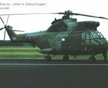 westland puma-xw199 (du)-raf-230-sq-twenthe-3-7-1987-j-a-engels