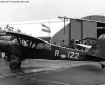 r-122-2gr