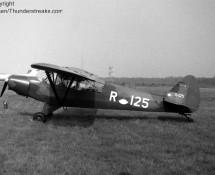 r-125-volkel75