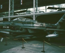FU30, Brussel 1988 (HE)