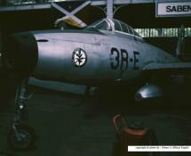 republic-f-84g-thunderjet-3r-e(fz-153)-belg.lm-kon-legermus-brussel-13-5-1988-j-a-engels