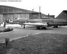 rf-104g-d-8119