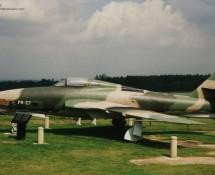 FR-27 (FK)