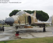 rf-4c-phantom-cr-12-4212-51